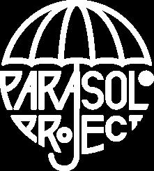 Parasol Project